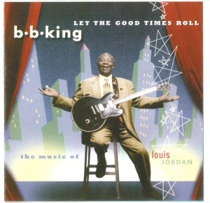 1999_Let_the_Good_Times_Roll__The_Music_of_Louis_Jordan__qba6