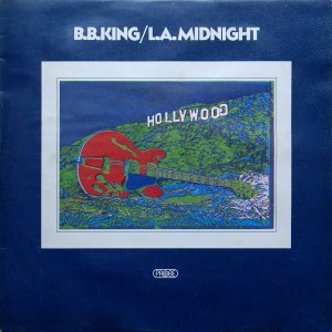 b.b.-king-l.a.-midnight